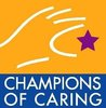 Champions of Caring